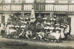 1925_Maitanz_Hauserdörfl