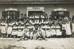 1930_Maitanz_Hauserdörfl